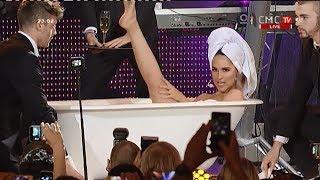 Lana - Kim Kardashian (CMC Festival)