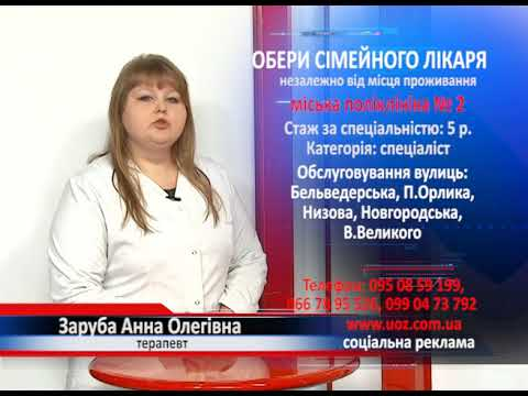 мп2.17 Заруба Анна