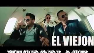 """La Adictiva -El Viejon (Video Oficial) """"Próximamente"""" 2015"""