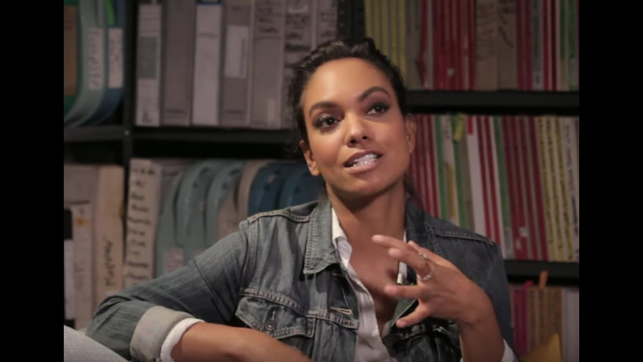 Video Lyndie Greenwood naked (43 photos), Topless, Paparazzi, Twitter, lingerie 2015