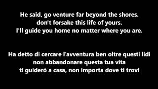 The nights - Avicii traduzione e lyrics