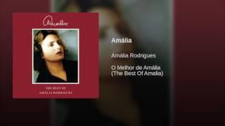 Amália