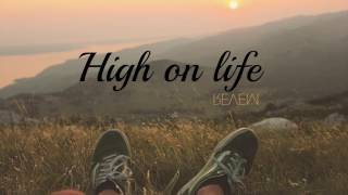 High On Life | *FREE* Chill Beat with Hook (Prod. Revem)
