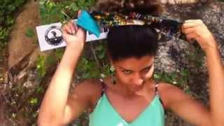 afrikanus-tutorial lenço 3