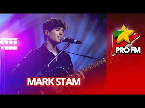 Mark Stam - Days Are Coming | ProFM LIVE