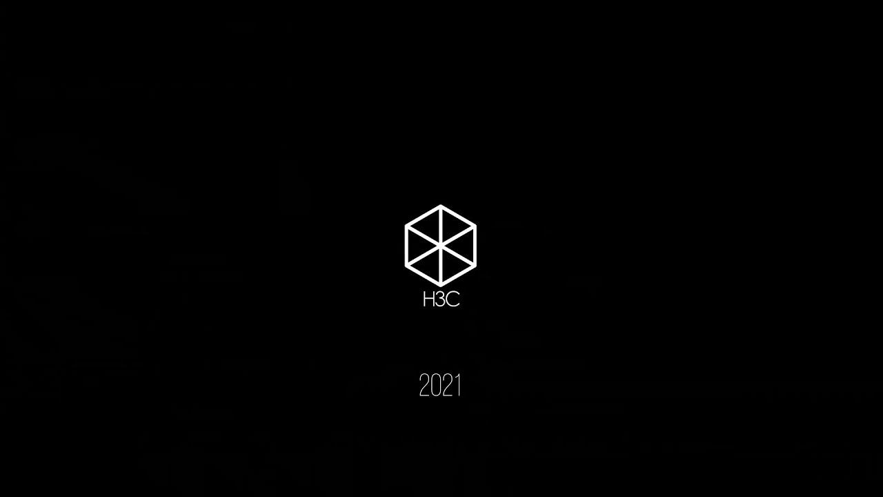Projeto Showreel 2021