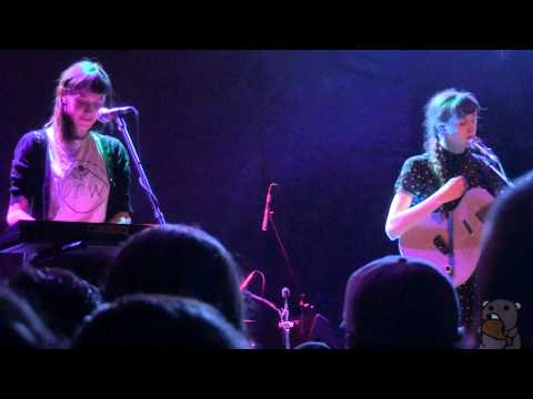 frankie-cosmos-is-it-possible-sleep-song-live-bowery-ballroom-2-6-15-iwaseasymeat