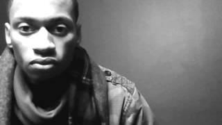Demarco Simmons - Break Free