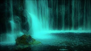 Fantasy Music - The Shimmering Pond