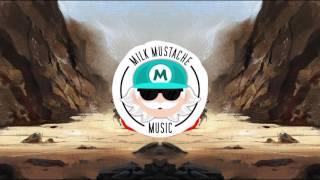 KSHMR - Strange Lands (Redhead Roman Festival Trap Remix)