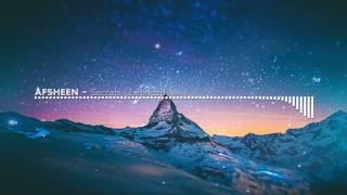 AFSHeeN - Secrets (Extended Mix) [House]