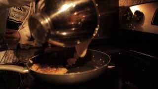 Pure - Fat Nick ft Pouya (Prod.BigLos)