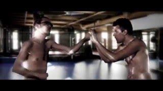 Beyoncake feat. HJ Paul - Baby Boy (Locash Version)