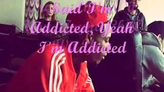Fetty Wap   Addicted Lyrics