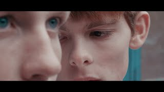 Kadie Elder - First Time He Kissed a Boy [Official Music Video] width=