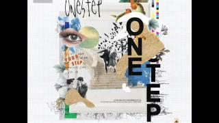 Hyolyn (효린) - One Step (Feat. 박재범) [MP3 Audio]