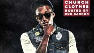 APB ft Thi'sl (Prod by Charlie Heat Sarah J)