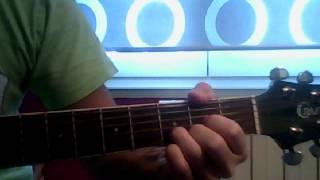 Joaquin Sabina - Princesa. Canciones para guitarra y voz