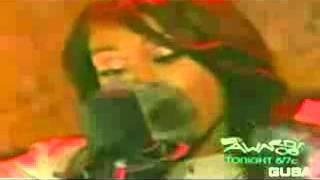 Shawnna - Freestyle