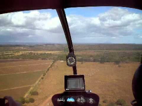 P1261028 Takeoff