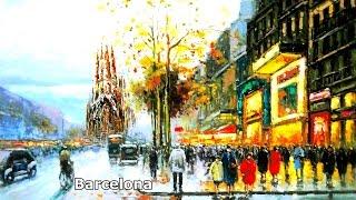 George Ezra - Barcelona Legendado Tradução