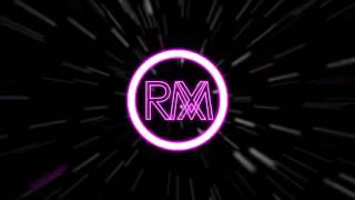 [Trap] Rihanna – BBHMM (R3hab/Bvrnout Festival Trap Remix)
