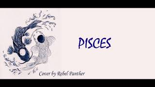 Pisces by Jinjer Random Cover