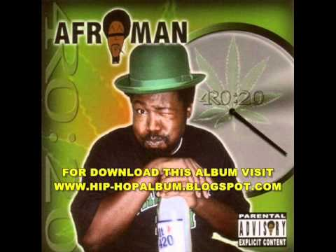 afroman-trip-rage-optymus-pryme