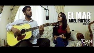 El Mar - Abel Pintos / Cover