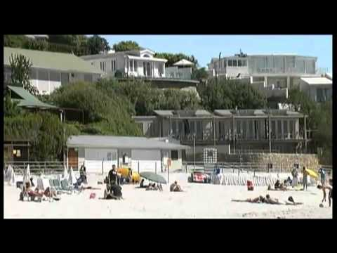 Clifton – Cape Town – South Africa