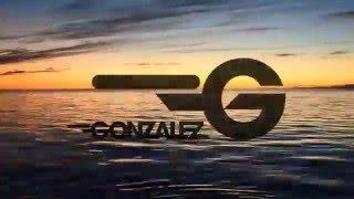 PETE THA ZOUK FEAT ETHAN THOMPSON - PARADISE (DJ GONZALEZ REMIX)