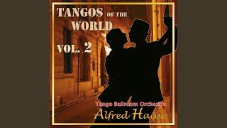 Hernando's Hideaway (Tango) (New Recording)