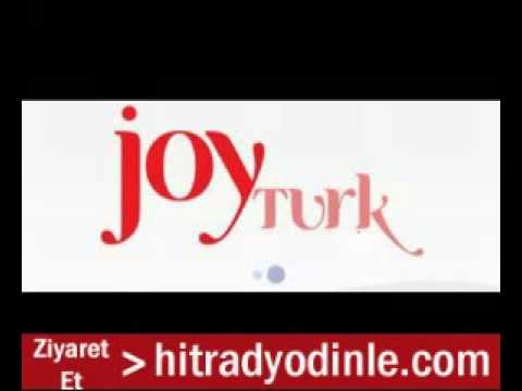 Joy Türk Canlı Dinle Kral FM Dinle