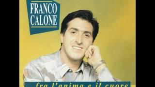 FRANCO CALONE  -   nu film d'ammore