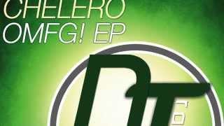 CHELERO - OMFG! EP