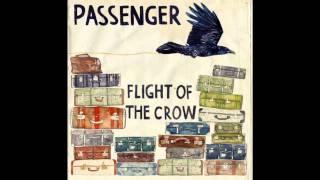 Passenger - Shape of Love ft. Boy & Bear