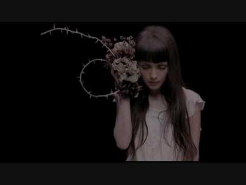 Winter Sleep de Olivia Inspi Letra y Video