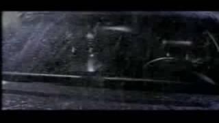 EMINEM Feat 2PAC UNDERGROUND (WORLD PREMIER)RELAPSE REMIX 2009 HQ MUSIC VIDEO DJ MYKEY G
