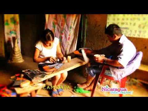 Camoapa es Nicaragua (3)