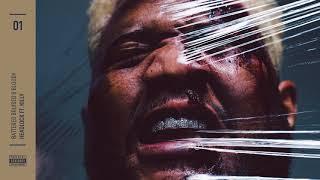 """Carnage - """"Headlock"""" (ft. Killy)"""