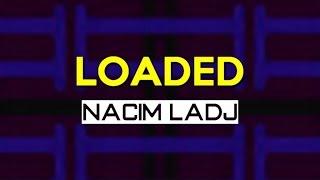 Nacim Ladj - Trouble Again (Original Mix)