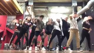 Sean Lew, Josh Price, Will Simmons, Taylor Hatala & more - You Yo Daddy's Son #immabeast