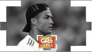 CRISTIANO RONALDO - MC KELVINHO E MC HARIEL - AVISA LA 2