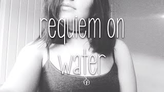 requiem on water // imperial mammoth