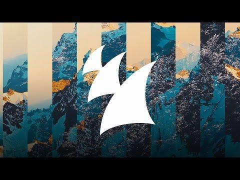 Two Friends & Exit Friendzone feat. Natalola - Overdose (Jameston Thieves Remix)