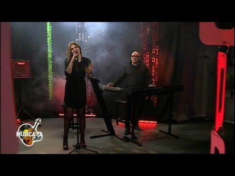 Muzica Ta - 2 decembrie 2016
