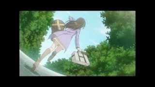 Llorar- Anime