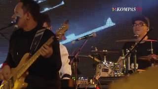 Sammy Simorangkir – Flashlight (Jessie J Cover)