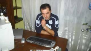 Iulian Berbece (IULA) 1975 - 2009..mpg