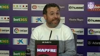 SERGIO GONZÁLEZ (23-04-2019)